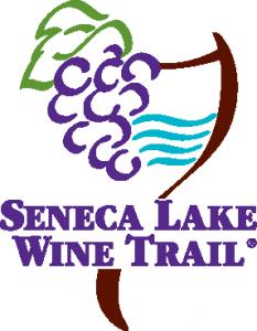 SLWT Trail logo R RGB LowRes