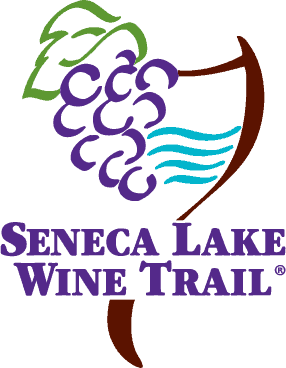 Seneca Lake Wine Trail - A Stones Throw Bed and Breakfast
