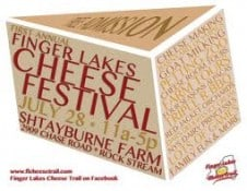 cheese festival e1343328014435