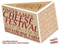 cheese festival1