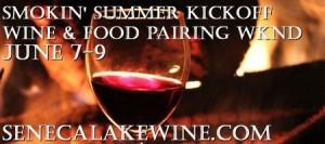 2014 wine trail 2