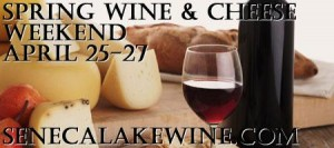 2014 wine trail events