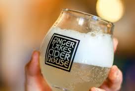 finger lakes cider house1