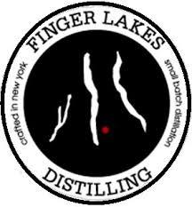 FLakes distillery
