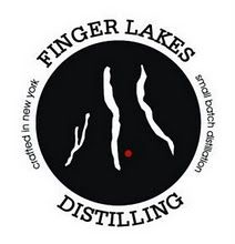 Finger Lakes Distillery offering weekend tours